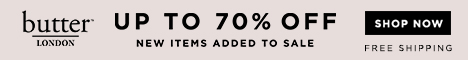 New Items Added to Sale. Up to 70% Off.