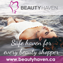 Beauty Haven Skincare