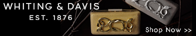 Shop Whiting & Davis Bags