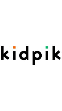 kidpik.com girls fashion subscription box
