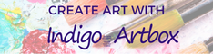 Art Kits Delivered   Learn to Make Art!