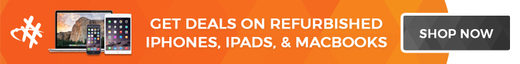 iphones ipads and macbooks