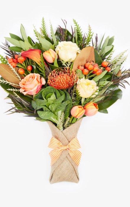 modern mom flowers