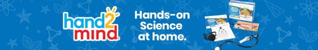 hand2mind Science Kits