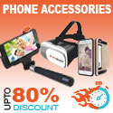 Phones & Accessories - FlashSpree.com
