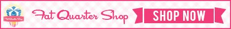 Fat Quarter Shop Quilting Fabrics and Supplies