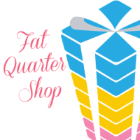 Fat Quarter Shop Quilting Fabric and Supplies