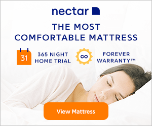 1 Mattress Recommendation