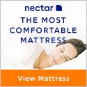 Best Bed Under $1000