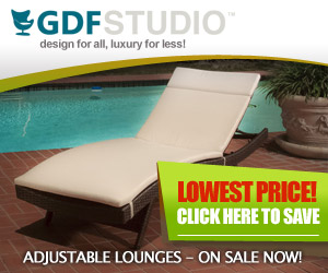 Outdoor Chaise Lounges On Sale
