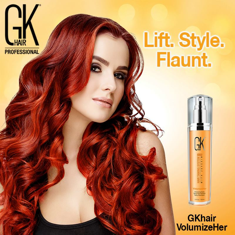 https://www.gkhair.com/c/styling-and-after-care