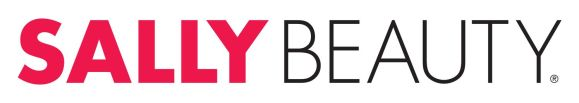 Single's Day 2018 Beauty + Fashion Sales & Promo Codes! | Sally Beauty