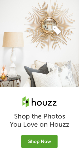 Houzz Visual Match
