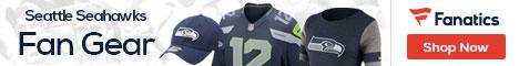Shop for Seattle Seahawks gear at Fanatics.com