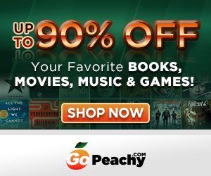 Books Music Movies Games