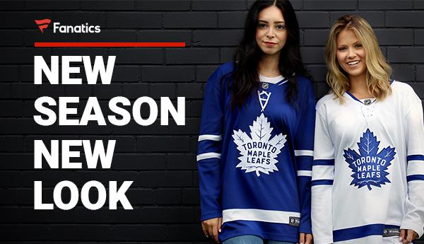 Womens NHL Jerseys
