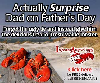 www.lobsteranywhere.com
