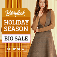 Holiday Seasons Pre Big Sale