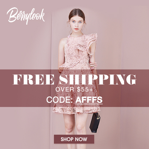 Free Shipping Over $69