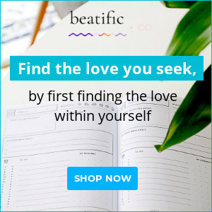 Best planner for working moms - Find the Love You Seek, by First Finding the Love Within Yourself