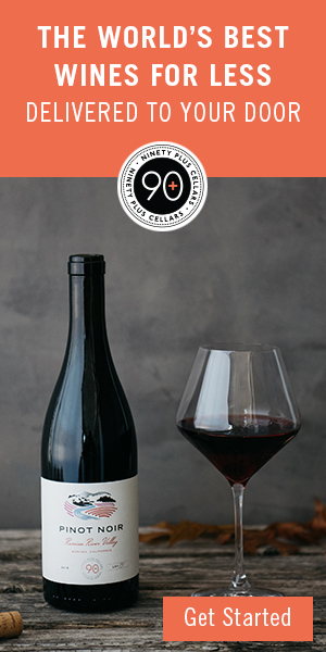300x600 World's Best Wine