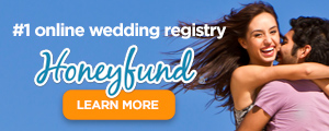 Start your FREE honeymoon registry at Honeyfund.com