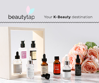 Beautytap, your destination for all things K-beauty