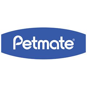 Petmate.com