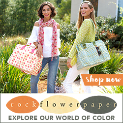 shop rockflowerpaper