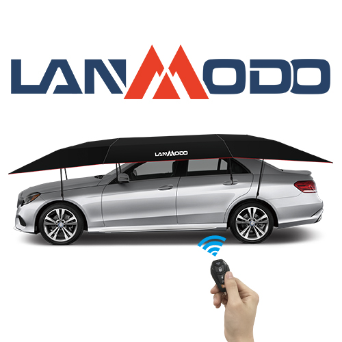 Lanmodo Discount