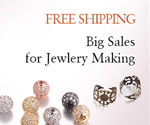 Free Shipping for Most Countries on Order Over $349. Ends on Jul. 25th, 2018 PST