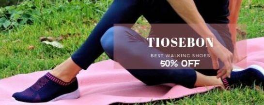 Tiosebon 50% OFF