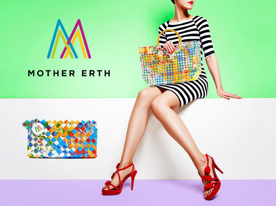 MotherErth Blog Images