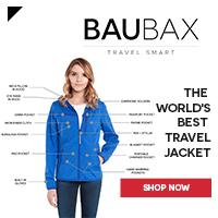 BauBax
