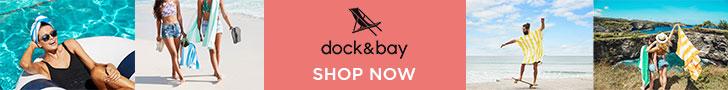 Shop Dock & Bay