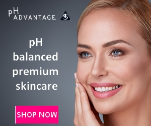 pH Advantage