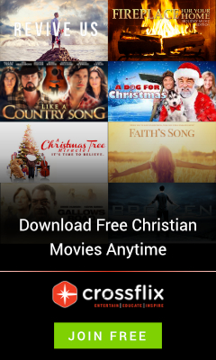 Download Free Christian Movies
