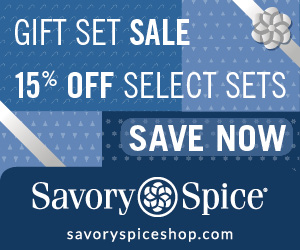 Gift Set Sale - Get 15% off Select Gift Sets