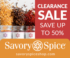 Clearance Sale - Get up to 50% Selected Products