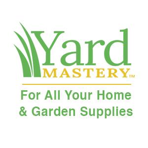 shop yard mastery