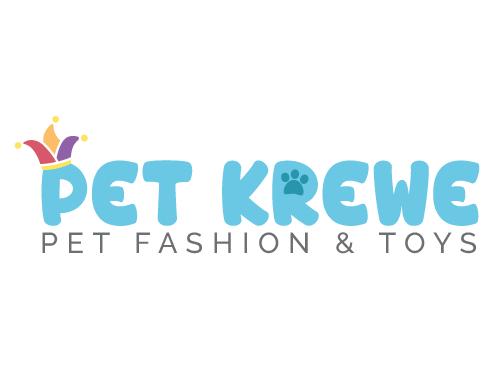 Pet Krewe Pet Costumes