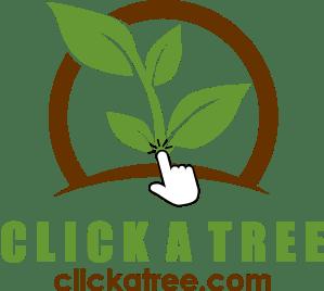 Click a Tree