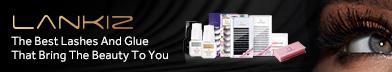 Lankiz Full products
