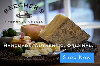 Shop Artisan Cheese