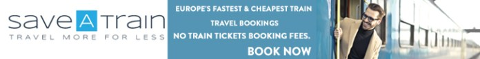 Book Travel Tickets