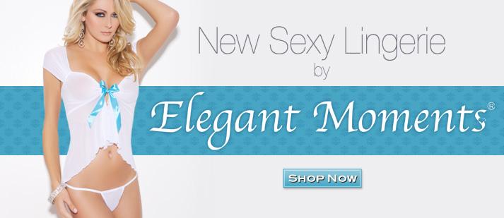 Lingerie Online, Women Lingerie, Sexy Lingerie, Plus Size ...