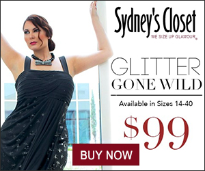 Deals / Coupons Sydneys Closet 2