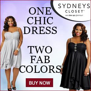 Deals / Coupons Sydneys Closet 1