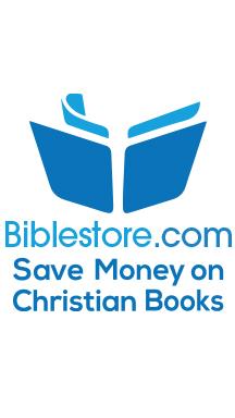 Biblestore.com Logo