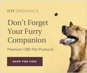 Premium CBD Products